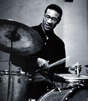 max roach photograph picture